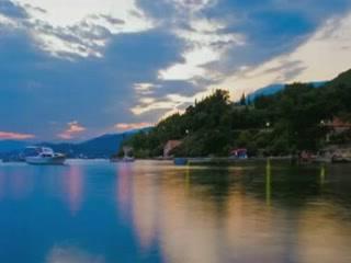Bosnia and Herzegovina:      Novi Grad, Bosanska Krajina
