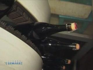 Судак:  Крым:  Украина:      Новый Свет, завод шампанских вин