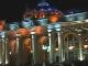 Odessa Night Life