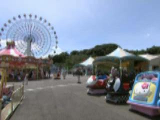 大分县:  日本:  