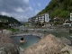 Oita Hot Springs