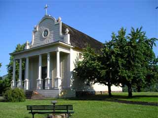 Idaho:  United States:  