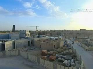 Джидда:  Саудовская Аравия:      Старый город Джидда