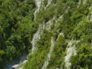 テッサロニキ:  ギリシャ:      Olympic valley