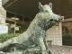 Уличные скульптуры в Ономити