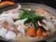 Onomichii Seafood