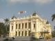 Оперный театр в Ханое