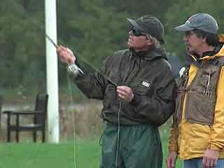 佛蒙特州:  美国:  