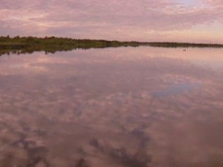 パラグアイ:      パラグアイ川