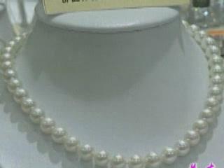 Beihai:  China:      Pearls of Beihai