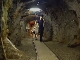 Петралонская пещера