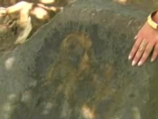 アルメニア:      Petroglyphs of Armenia