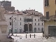 Палаццо делла Лоджия
