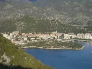 クロアチア:      プロチェ