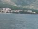 Podgora, Split-Dalmatia County