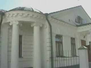 キエフ:  ウクライナ:      Podil