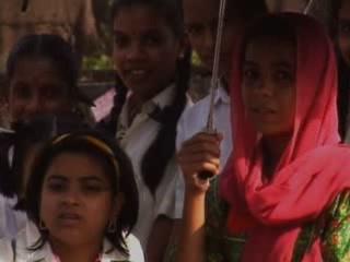ケーララ州:  インド:      Population of Kerala