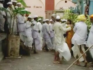 马哈拉施特拉邦:  印度:      Population of Maharashtra