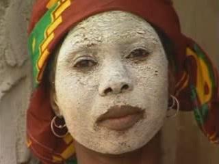 ナンプラ:  モザンビーク:      Population of Nampula