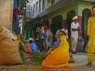 Rajasthan:  India:      Population of Rajasthan