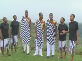 Rwanda:      Population of Rwanda