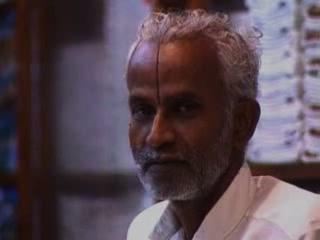 タミル・ナードゥ州:  インド:      Population of Tamil Nadu