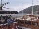 Port Alanya