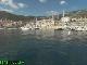 Port of Monako