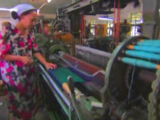 费尔干纳盆地:  乌兹别克斯坦:  
