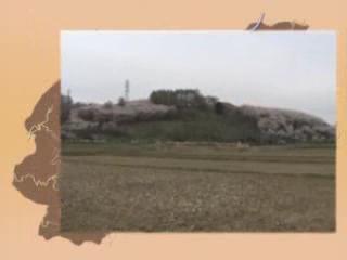 Мацумото:  Япония:      Пешие маршруты в Мацумото