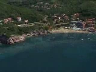 Montenegro:      Przno