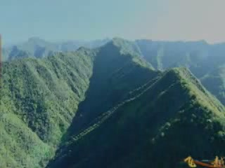 Qin Mountains Qin Mountains: video, ...