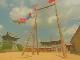Этнический парк в Синине