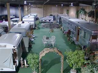 Rv Mh Hall Of Fame Museum Elkhart Video Popular Tourist Places