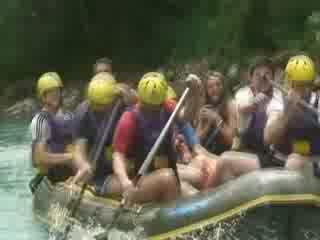 Kolasin:  Montenegro:  