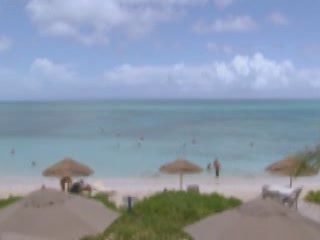 Turks and Caicos Islands:  グレートブリテン島:      Reef Residences