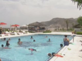 富吉拉:  阿拉伯联合酋长国:      Resort, Fujairah