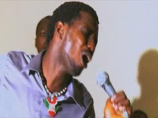 Бужумбура:  Бурунди:      Отдых в отеле Бужумбура