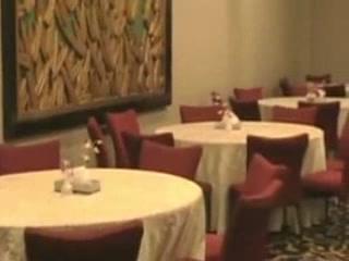 Эр-Рияд:  Саудовская Аравия:      Ресторан Мена