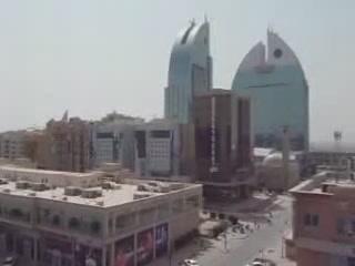 Саудовская Аравия:      Эр-Рияд