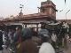 Sadar Market in Jodhpur