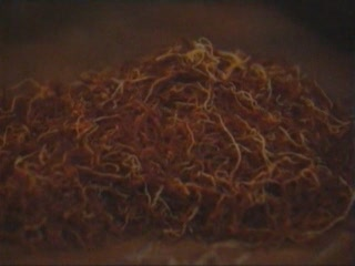 Jammu and Kashmir:  India:  