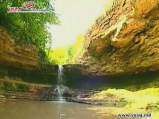 摩尔多瓦:  