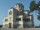 Владимирский собор в Херсонесе Таврическом