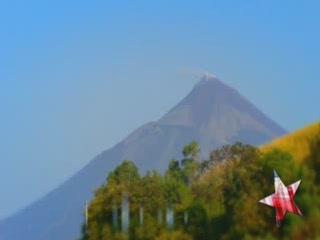 尼加拉瓜:      San Francisco Libre