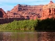 San Juan River (Colorado River) (United States)