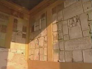 Brescia:  Lombardia:  Italy:      Urban Archaeological Park