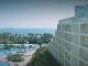 Sanya Hotels