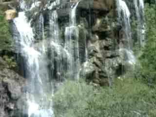 Tajikistan:      Sari-Hosor