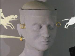阿斯特拉罕:  阿斯特拉罕州:  俄国:      Sarmatian Gold